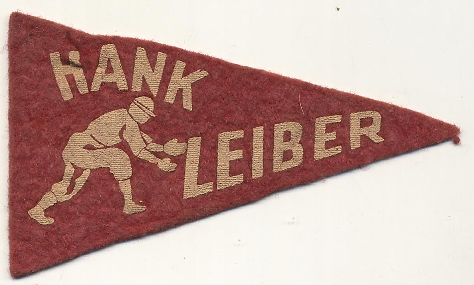 Lot #206 1936 BF3 Type 1  Leiber Cond: Ex+