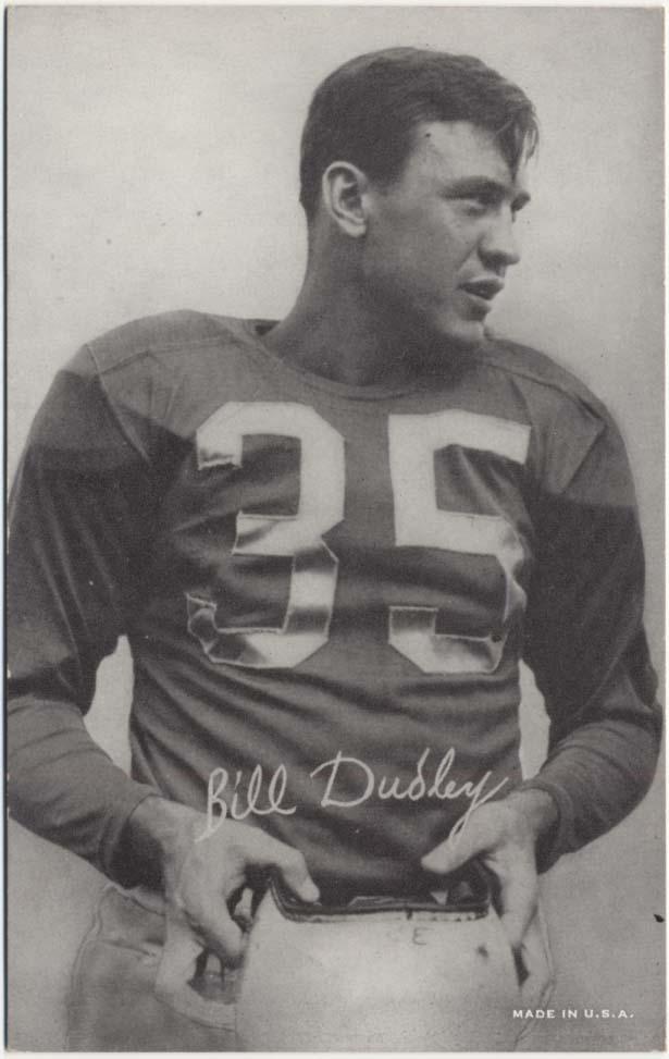 Lot #566 1948 Exhibit # 15 Dudley Cond: Ex-Mt
