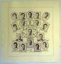 1906 W601  Columbus BBC Ex-Mt