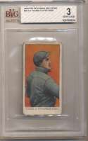 1909 E92 Dockman 39 Young BVG 3