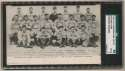 1906 V.O. Hannon   Chicago Cubs Pennant Winners SGC 4