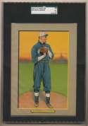 1911 T3 99 Walter Johnson SGC 5.5