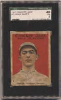 1915 Cracker Jack 2 Baker SGC 3