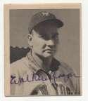 1948 Bowman 9 Cooper 9.5