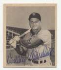 1948 Bowman 13 Marshall SP 9.5