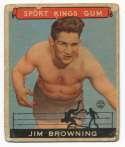 1933 Sport King 41 Browning Good