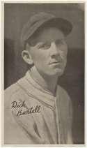 1935 R309-2  Bartell Good