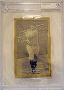 1935 R309-2  Babe Ruth Beckett 1.5