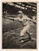 1936 R311 Glossy 5 Dean GVG