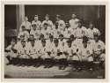 1936 R311 Glossy 17 1934 Detroit Tigers Ex-Mt/NM