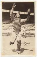1937 Orcajo Reds  Lombardi, Ernie (plain letters) VG-Ex/Ex