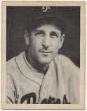 1939 Play Ball 46 Arnovich Ex-Mt