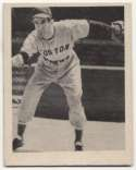 1939 Play Ball 4  Ex-Mt+