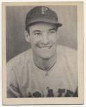 1939 Play Ball 83  Ex-Mt