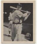 1939 Play Ball 109  Ex-Mt
