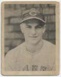 1939 Play Ball 162  Good