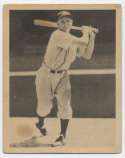 1939 Play Ball 1 Powell VG