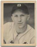 1939 Play Ball 147  Ex
