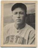 1939 Play Ball 155  Ex+