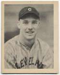 1939 Play Ball 152  Ex-Mt