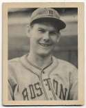 1939 Play Ball 149  Ex