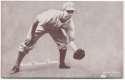 1947 Exhibit 217 Reese, Ball Partial NM