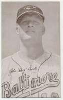 1947 Exhibit 215 Powell Ex-Mt+