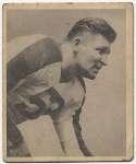 1948 Bowman 61 Wojciechowicz GVG
