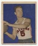 1948 Bowman 12 Sailors VG