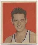 1948 Bowman 19 Ehlers VG+