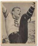 1948 Bowman 95 McAfee GVG