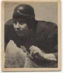 1948 Bowman 54  VG