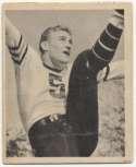 1948 Bowman 95 McAfee VG+