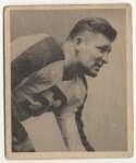 1948 Bowman 61 Wojciechowicz Good
