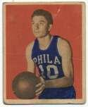 1948 Bowman 34 Fulks Good
