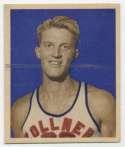 1948 Bowman 24 Klier Ex+