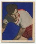 1948 Bowman 18 Rocha Ex+