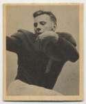 1948 Bowman 102 Angsman Good