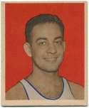 1948 Bowman 16 Hertzberg Ex+