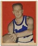 1948 Bowman 32 Holzman Ex-Mt