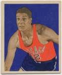 1948 Bowman 20 Vance Ex (hand cut)