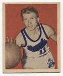 1948 Bowman 10 Davies VG-Ex/Ex