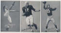 1948 Exhibit  18 different w/Baugh Ex-Mt/NM