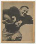 1948 Bowman 29 Harder Ex
