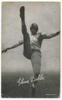 1948 Exhibit 13 Dobbs Good