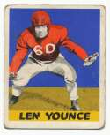 1948 Leaf 61 Younce Good