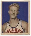 1948 Bowman 24 Klier Ex