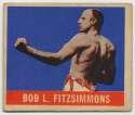 1948 Leaf 63 Bob L. Fitzsimmons VG+