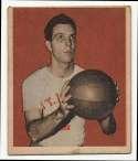 1948 Bowman 7 Logan VG+