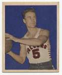 1948 Bowman 12 Sailors Ex